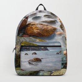 Gwenfaens Pillar Backpack