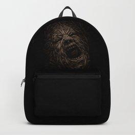 SOCIETY  Backpack