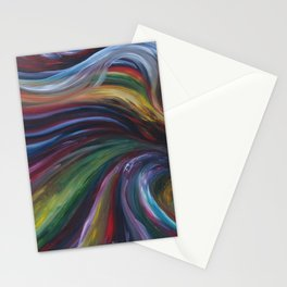 Section RF8, partition 45g Stationery Cards
