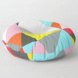 Mosaik Floor Pillow