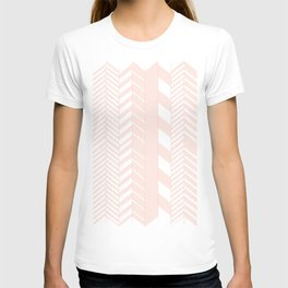 Arrow Lines T-shirt