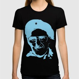 Jimmy Coventry City T-shirt