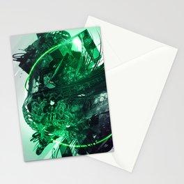 Sekasorto Stationery Cards