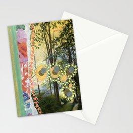 Saluti Dal Futuro 179 Stationery Cards