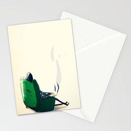 Glander Stationery Cards