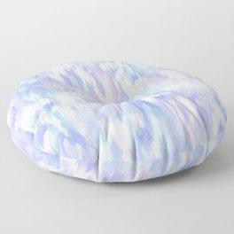 Presley Floor Pillow