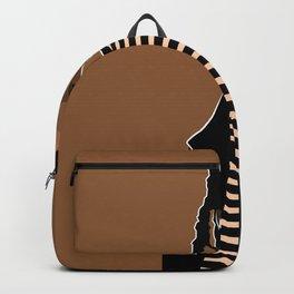 Carti Backpack
