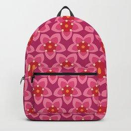 MCM Heath Backpack