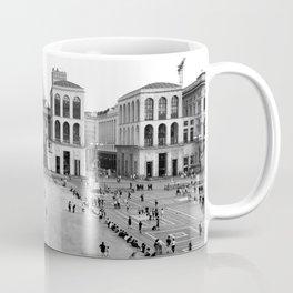 MILAN | PIAZZA DUOMO Coffee Mug