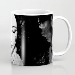Remembrance of fears Coffee Mug