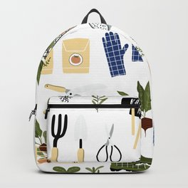 harvest Backpack