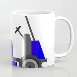 golf car Coffee Mug
