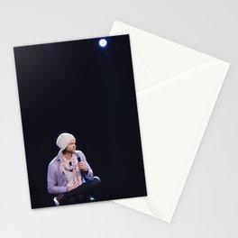 Jared Padalecki | JIB5 Stationery Cards