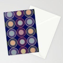 zappwaits news 01 Stationery Cards
