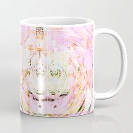 Pink Visionary Coffee Mug