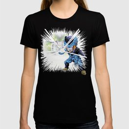 KAME CELL T-shirt