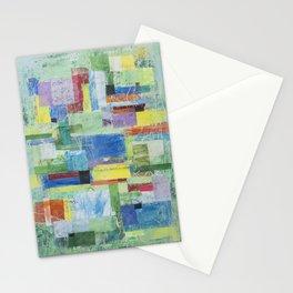 Meek Members by GJ Gillespie Stationery Cards