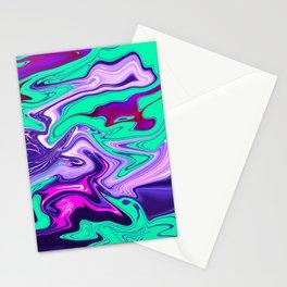 Puraqua Stationery Cards