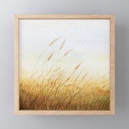 Dreamland III Framed Mini Art Print