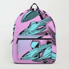 Jotaro Backpack