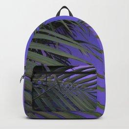Indigo Nature Backpack