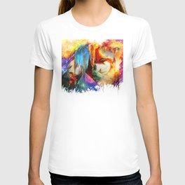Kamina T-shirt