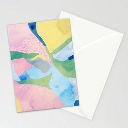 Mindset Stationery Cards