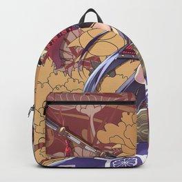 Code Geass   Backpack