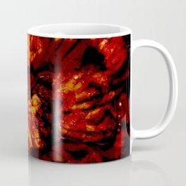 Mystical Steak Coffee Mug