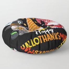 hallothnakmas Floor Pillow