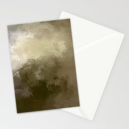 Natural Expressions 1 Stationery Cards