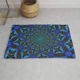 Magic Carpet Ride Rug