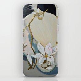 Say XOX.1 iPhone Skin