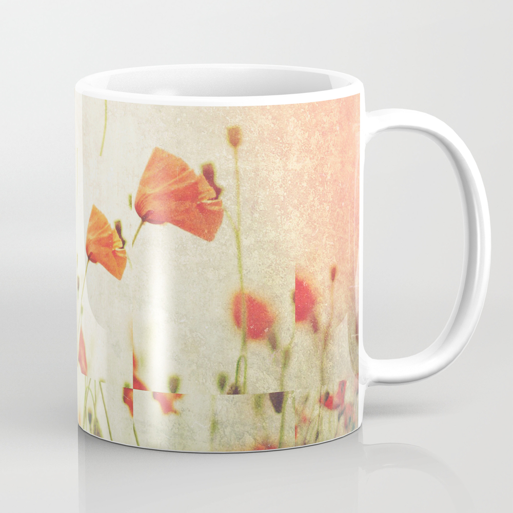 Fractions A57 Coffee Cup by Seamless MUG8111540