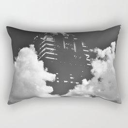 264 | austin Rectangular Pillow