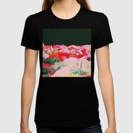 RVĒR T-shirt