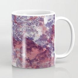 Cloud Mountain 1 Coffee Mug
