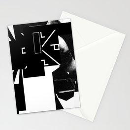 NN 23  Stationery Cards
