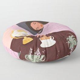 Dreamer Floor Pillow