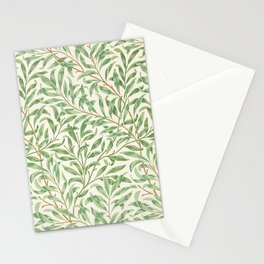 Willow Bough Stationery Cards