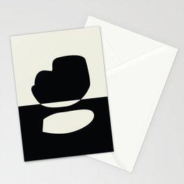 // Reverse 01 Stationery Cards