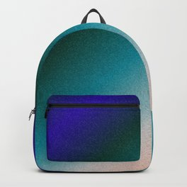 Concept Backpack