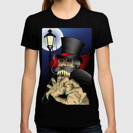 The Ripper T-shirt