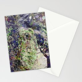 Miscellaneous claims. Withheld anonymous yearning. Stationery Cards