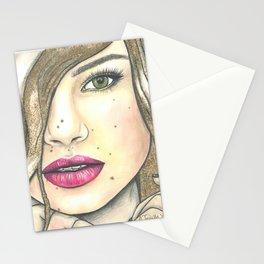 Paulina Stationery Cards