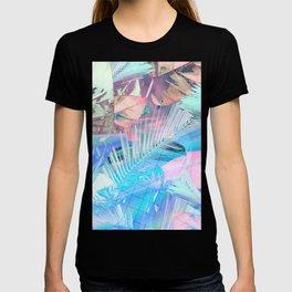 Jung Fung T-shirt