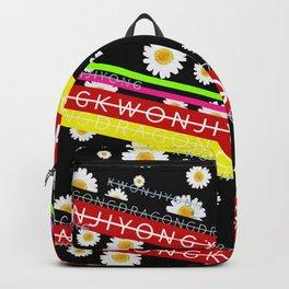 GD & KJY Backpack