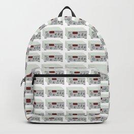 Signal generator PATTERN Backpack