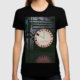 Guinness Taste Test T-shirt