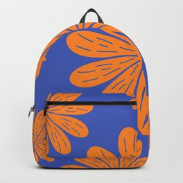 You Had Me At Hawaii Backpack
